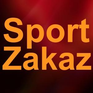 Магазин профессионального спорта www.sport-zakaz.com