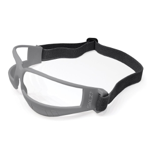Очки для дриблинга в sport-zakaz